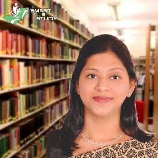 CA Surbhi bansal