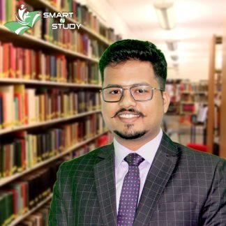 CA Darshan Khare