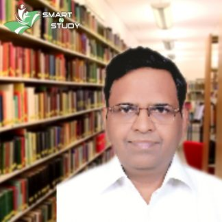 CA Sanjay aggarwal