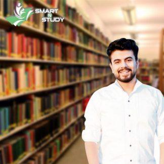 Prof. Jatin Dembla